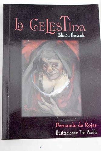 9788492384150: La Celestina