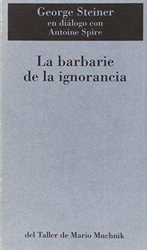 9788492386987: Lo peor no son los autores: Autobiografía editorial, 1966-1997 (Spanish Edition)