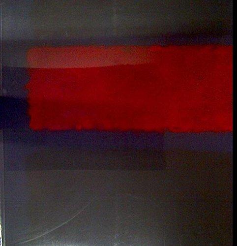 9788492392575: Mark Rothko [ Livre importé d´Espagne ]