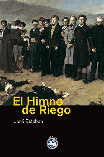 9788492403080: Himno De Riego,El (Literatura)