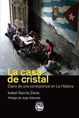 9788492403271: Casa De Cristal,La (Literatura)