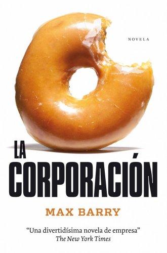9788492414239: La Corporación