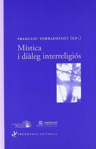 9788492416042: MISTICA I DIALEG INTERRELIGIOS ASS 6