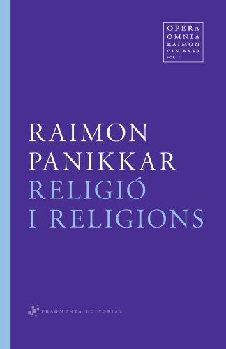 9788492416516: Religi� i religions