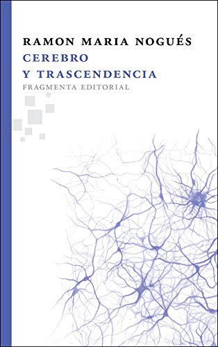 9788492416653: Cerebro y trascendencia / Brain and Transcendence