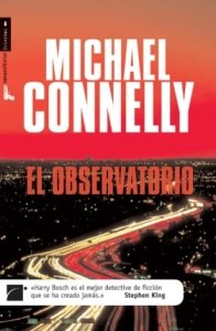 9788492429431: El Observatorio (Harry Bosch) (Spanish Edition)