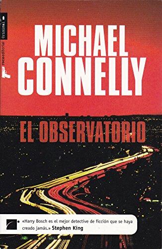 9788492429943: observatorio, el