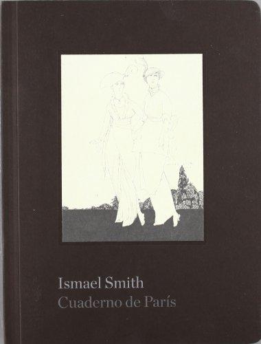 9788492441167: Ismael Smith: cuaderno de París
