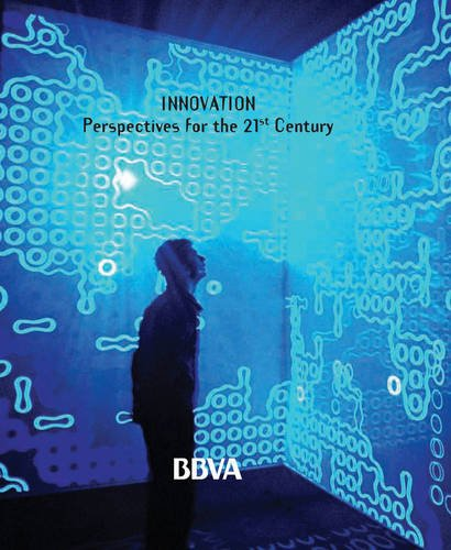 9788492441488: Innovation: Perspectives for the 21st Century
