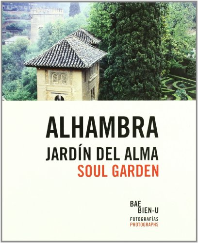 9788492441716: Bae bien-U: jardín del alma