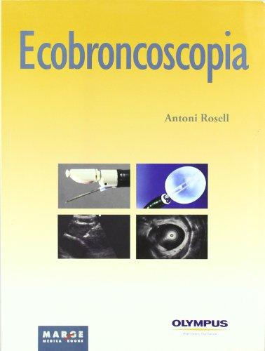 9788492442300: Ecobroncoscopia