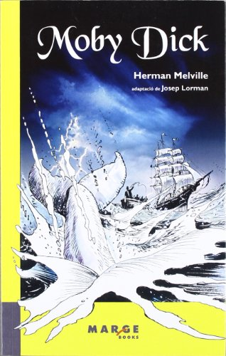 9788492442492: Moby Dick (català 2ª ed.) (Ursa Maior)