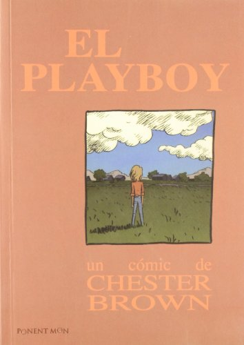 9788492444038: El playboy