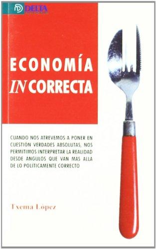 Resultado de imagen para Economía incorrecta. DELTA