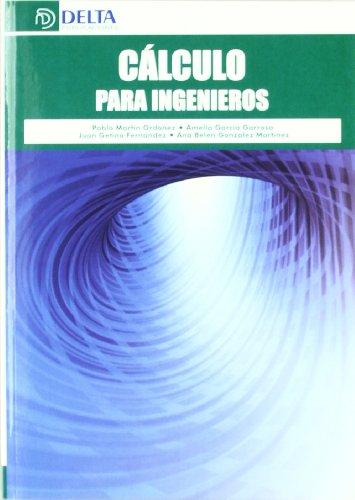 9788492453788: Cálculo para ingenieros