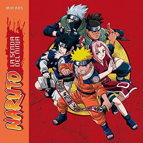9788492458455: naruto la senda del ninja manga books 09