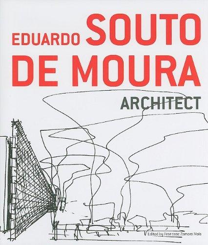 9788492463992: Eduardo Souto de Moura: Complete works (E)