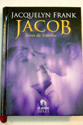 9788492475193: Jacob