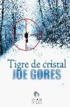Tigre de cristal (9788492475292) by [???]