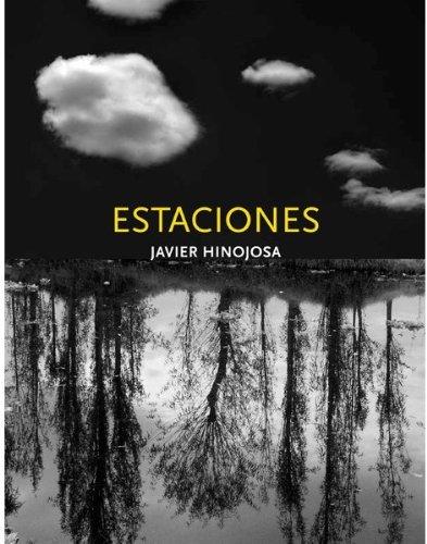 Javier Hinojosa: Seasons: Hinojosa, Javier, Traveria
