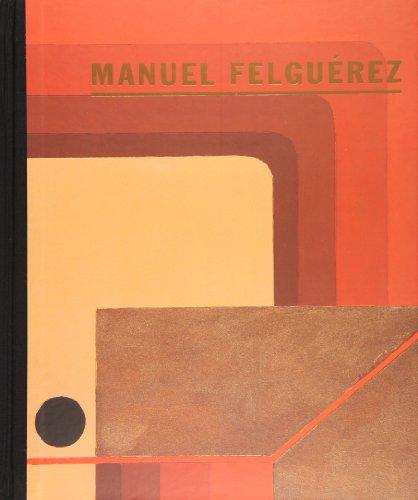 MANUEL FELGUEREZ, INVENTION CONSTRUCTIVE: Asthon, Dore