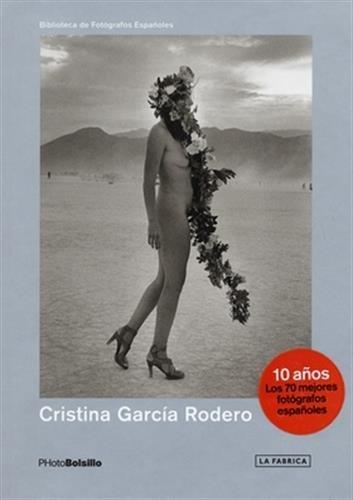9788492498024: Cristina Garcia Rodero
