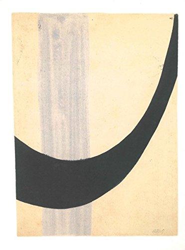 Cuaderno de artista Andreu Alfaro (CUADERNOS DE ARTISTA MATADOR): Alfaro, Andreu
