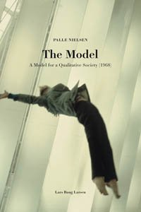 9788492505340: The Model: A Model for a Qualitative Society (1968)