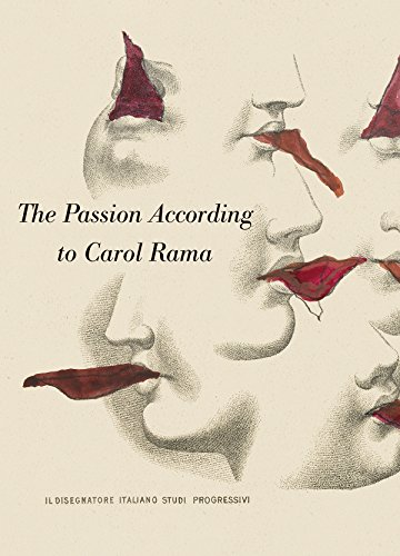 9788492505739: The Passion According to Carol Rama