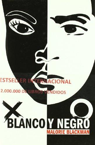 9788492506750: Blanco y negro