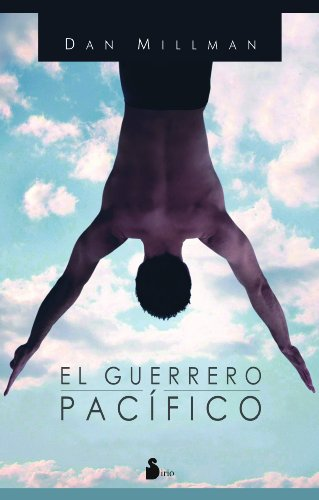9788492516148: El Guerrero Pacifico (Spanish Edition)