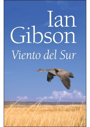 9788492516179: Viento del Sur (Narrativa (books 4 Pocket))
