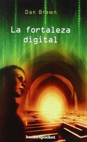 9788492516209: La fortaleza digital (Narrativa)