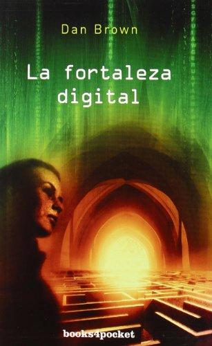 9788492516209: La fortaleza digital (Narrativa)