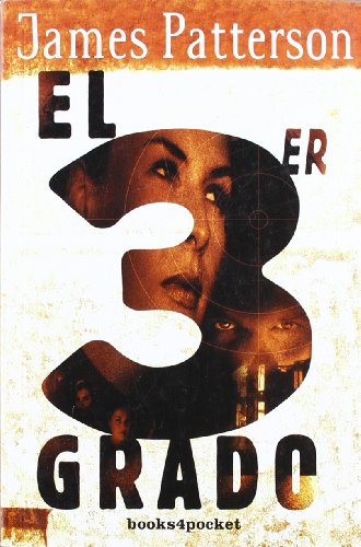 9788492516322: 3er grado, El (The Women's Murder Club) (Spanish Edition)