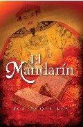 9788492516353: El mandarín (Narrativa (books 4 Pocket))