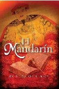 9788492516353: Mandarin, El (Spanish Edition)