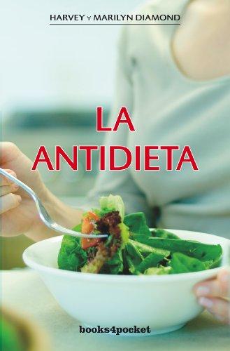 Диета по группе крови 1, 2, 3 или 4: правильное питание