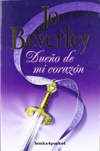 9788492516711: Dueno de mi corazon (Books4pocket Romantica) (Spanish Edition)