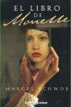 9788492516926: El libro en Monelle