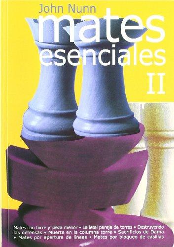 9788492517305: Mates esenciales II
