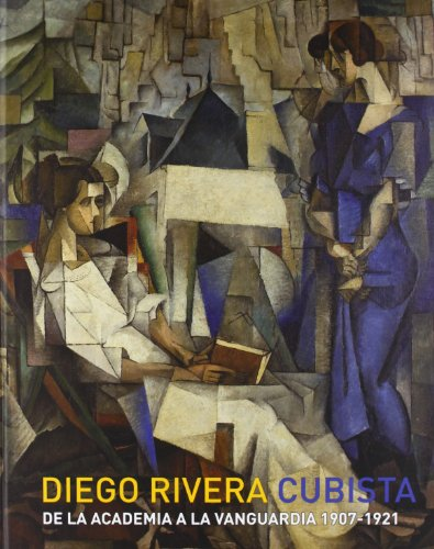 9788492526345: DIEGO RIVERA