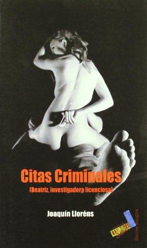 9788492528356: 23 pandoras : poesía alternativa española