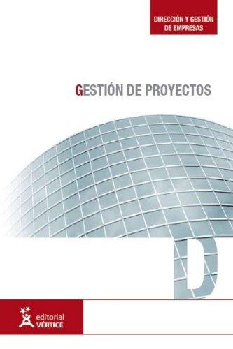 9788492533008: GESTION DE PROYECTOS
