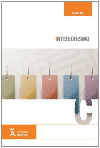 9788492533763: Interiorismo (Comercio)