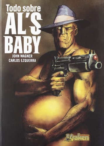 9788492534531: Al's baby