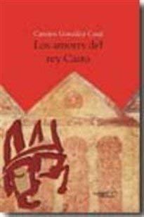 9788492536399: Amores Del Rey Casto