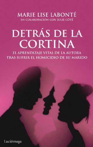 Detrás de la cortina (8492545852) by Marie Lise Labonte