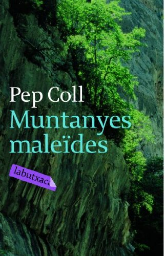 9788492549115: Muntanyes Maleïdes