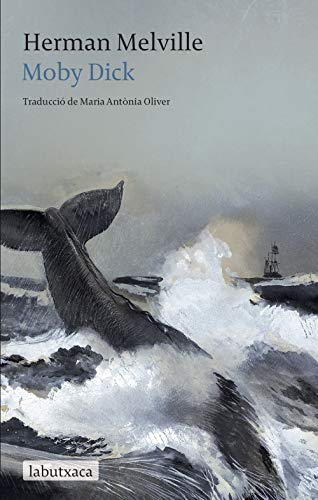 Moby Dick (9788492549290) by Herman Melville